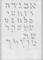 גשטאלט אותיות בעברית.pdf