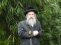 הרב חיים ארי' שפיטץ אין --ווילרייק--, --בעלגיע-- 2014-08-04 22-55.png