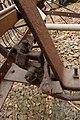 מוזיאון לתולדות גדרה והבילויים - אתרי מורשת במרכז הארץ 2015 - גדרה (223).JPG