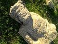 تمثال موقع رابيدوم.jpg