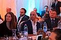 حفل الافطار الرمضاني السنوي لمنظمة اجيال السلام برعاية سمو الامير فيصل بن الحسين لعام 2018 08.jpg