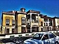 خانه ذوالفقاری زنجان 1.jpg