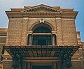 نافذه في قصر عابدين.jpg