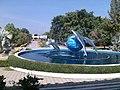 พิพิธภัณฑ์สัตว์น้ำ หว้ากอ - panoramio.jpg