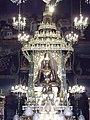 วัดปทุมวนารามราชวรวิหาร Wat Pathumwanaram Ratchaworawiharn (8).jpg