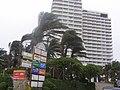 อำเภอเมืองระยอง P M Y Beach Resort - panoramio - CHAMRAT CHAROENKHET (1).jpg