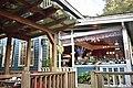 【苗栗景點】山芙蓉藝術庭園 (31907445563).jpg