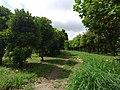 そうか公園 記念樹の森.jpg