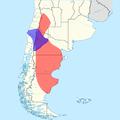 マイフエニア属の自生地図.png