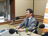 ラジオ日本収録.jpg