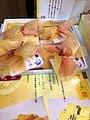 万松寺名物「信長 身代り餅」- 3.jpg