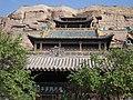 中國山西大同古蹟S25.jpg