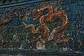 中國山西太原古蹟1.jpg