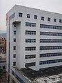 仙居人民医院大楼 - panoramio.jpg