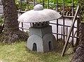 南門町三二三 NONMON-CHO 323 (19).jpg