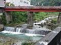 博愛橋 Boai Bridge - panoramio.jpg