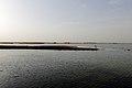 博斯腾湖阿訇口 - panoramio (5).jpg