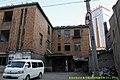 即将拆除的满洲国新京建筑 Hsinking, Manchukuo - panoramio (1).jpg