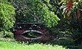 台北植物園 - panoramio (2).jpg