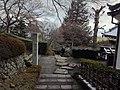 善峯寺 - panoramio.jpg