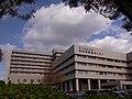 国立名古屋医療センター - panoramio.jpg