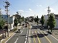 城町 - panoramio.jpg