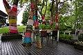 尖石薰衣草森林 Jianshi Lavender Cottage - panoramio.jpg