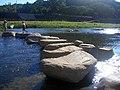 川遊び - Flickr - Kanko.jpg
