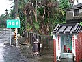 斗六頂柴里 Dingchaili, Douliu - panoramio.jpg