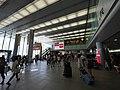 新横浜駅 - panoramio (2).jpg