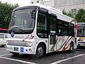 日立自動車交通1052号車.JPG