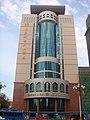 明圆新时代大酒店 China Xinjiang Urumqi Welcome you to tour the - panoramio.jpg