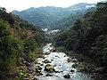 景美溪 Jingmei Creek - panoramio.jpg