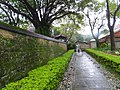 林家花園 The Lin Family Mansion and Garden - panoramio (6).jpg