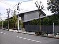 根津美術館 - panoramio.jpg