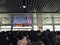 桂林北站 4 号候车室.jpg