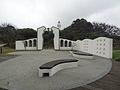桃園觀音白沙岬燈塔 21 (14979504457).jpg