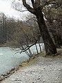 梓川 Azusa River - panoramio (1).jpg