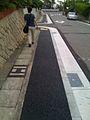 歩道 (4717298067).jpg