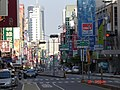 民生路一段 - panoramio.jpg