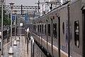 浮洲火車站 浮洲車站 (21585668202).jpg