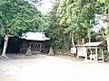 海南刀切神社 2.jpg