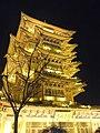 清风楼夜景 - panoramio.jpg