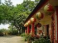玉皇宮天公廟20100324.jpg