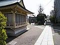 白鬚神社 - panoramio (32).jpg