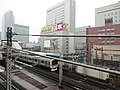 秋葉原駅 - panoramio (4).jpg