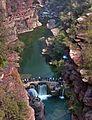 红石峡 - panoramio (6).jpg