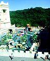 義大遊樂園俯瞰圖2.jpg