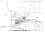 臺灣桃園國際機場國內線航廈原始的規畫.png