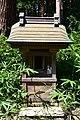 荒橿神社 末社 稲荷神社 2.jpg